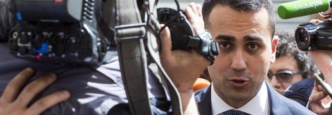 Governo M5S-Lega, toto ministri: Di Maio al Lavoro e Salvini agli Interni. Rebus economia e Difesa