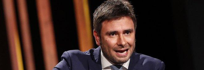 Di Battista ariete dei Cinquestelle: «Salvini renda il maltolto»