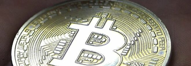 bitcoin spazzatura script di sistema di pagamento bitcoin