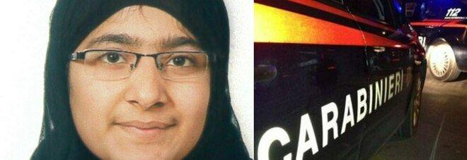 Reggio Emilia, Saman Habbas, 18 anni, scomparsa da un mese dopo il rifiuto al matrimonio combinato: si indaga per omicidio