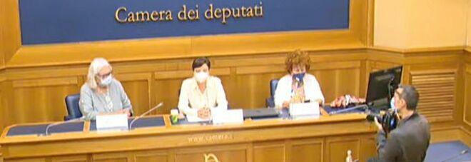 W20 a Roma, Sabbadini: «Summit straordinario, ci raggiungerà anche Ursula von der Leyen»