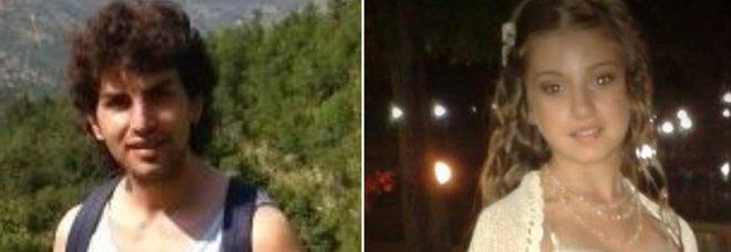 Esperia, padre uccide i figli di 18 e 25 anni e si suicida