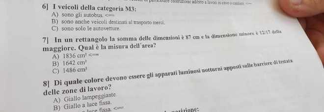 Offerte Di Lavoro A Viterbo E Provincia – Cooking Italy