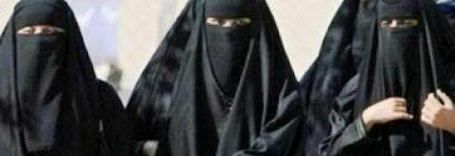 «Donne attiviste per i diritti torturate nelle carceri dell'Arabia Saudita»: la denuncia di Hrw