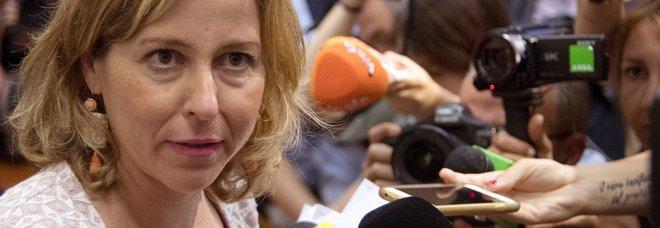 Vaccini, Grillo conferma: autocertificazione vale anche nel 2018, poi legge per