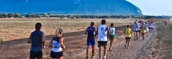 "Latina, runners di Sabaudia in Francia per la ""Marathon du Medoc"""
