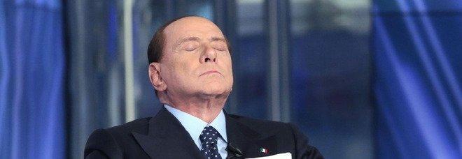 Decadenza, Berlusconi furioso: colpita al cuore democrazia