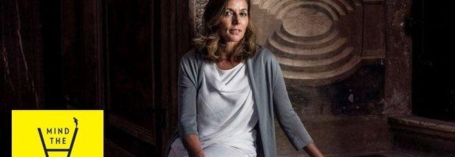 Barbara Jatta: «Vedrete la Sistina come la sognava Raffaello»