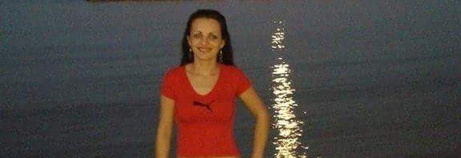 Omicidio nella metro a Roma, l'avvocato di Doina: «Ha scontato la sua pena»