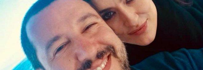 Poche donne nel governo. Salvini: «Le rispetto troppo, per questo no alle quote rosa»