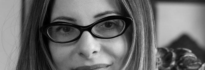 Teresa Ciabatti: «Donne dimenticate anche nel mondo della cultura. Dobbiamo combattere insieme»