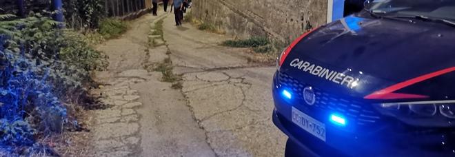 Napoli, ucciso 73enne incensurato in auto: era un ex elicotterista dell'Aeronautica