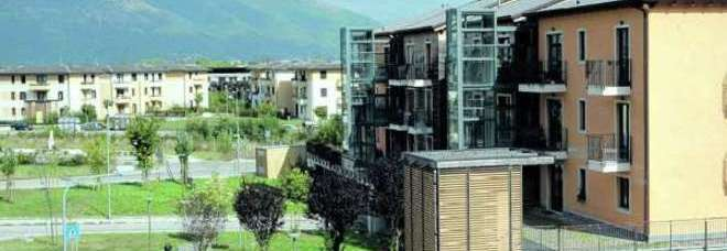 New town esplode il caso delle spese per il condominio for Spese straordinarie condominio