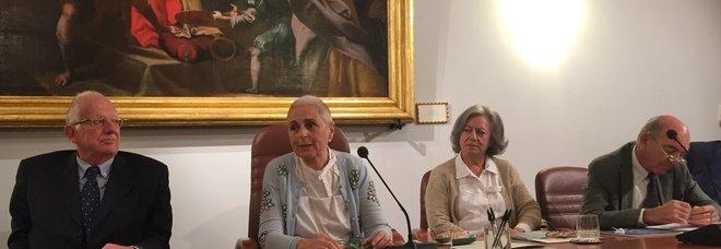 Rieti, per la corsa alla presidenza della Fondazione Varrone spunta a sorpresa un terzo candidato