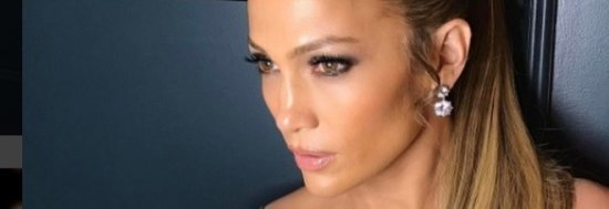 Jennifer Lopez tradita dal fidanzato-maniaco sessuale