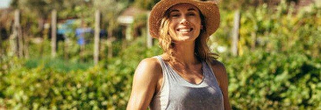 Donne protagoniste in agricoltura, un'impresa su tre è rosa
