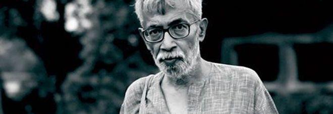 Dal libro al documentario, ad Asiatica Film la Calcutta di Nabarun Bhattacharya