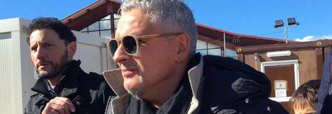 Roberto Baggio in tribunale, diffamato da animalisti perché cacciatore