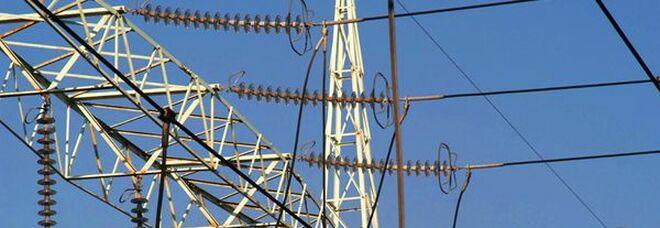 Borsa elettrica, GME: prezzo energia in rialzo del 6,3% nell'ultima settimana