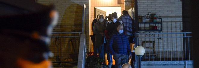 Montecassiano, giallo sull'anziana trovata morta in casa: aveva chiamato il Centro anti-violenza