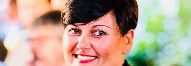 Eleonora Mattia, prima firmataria della proposta di legge contro il gender gap nei guadagni