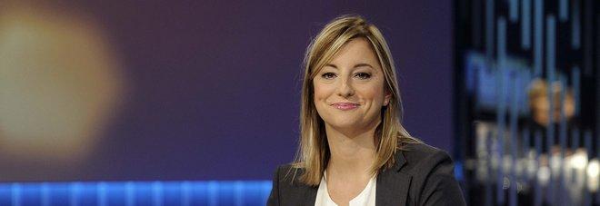 Regionali Lazio, la lista per Roberta Lombardi presidente