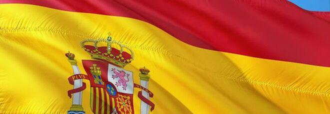 Spagna, PIL 3° trimestre corre e supera attese