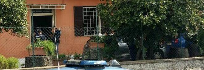 Donna trovata morta a Cosenza: casa a soqquadro, si pensa a un omicidio