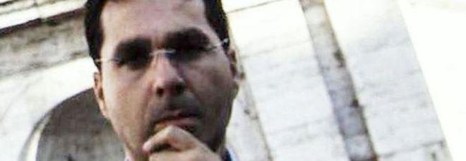 Mafia Capitale, da Coratti a Tredicine: in carcere 9 condannati in via definitiva