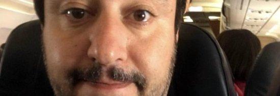 Ministri, Salvini alza la posta e minaccia le urne: governo in bilico