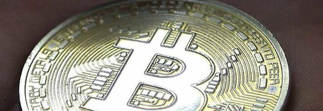 Quando posso comprare, usare e scambiare lo Yuan digitale cinese?