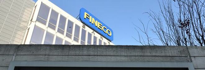 FinecoBank, S&P conferma rating. Outlook stabile