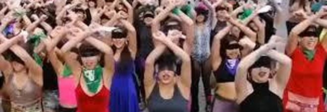 Cile, dopo i flash mob nasce il partito femminista. La leader Rosa Moreno: «Cambieremo la costituzione»