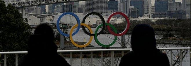 Coronavirus, il premier del Giappone chiede il rinvio delle Olimpiadi di Tokyo
