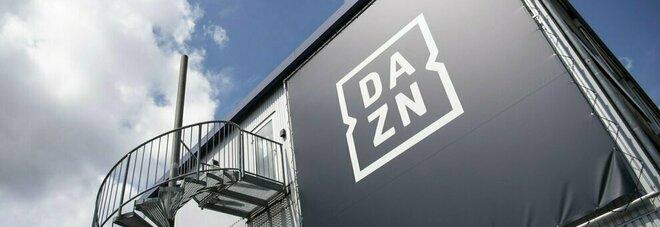 Serie A, Sky presenta ricorso in tribunale contro l'assegnazione dei diritti tv a Dazn