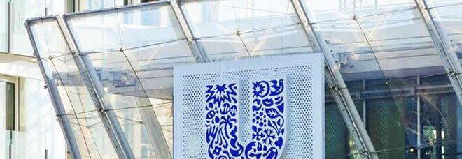 Crolla Unilever dopo la trimestrale. Pesano margini operativi piatti
