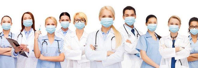 Parte movimento nazionale per rafforzare le donne ai vertici della Sanità pubblica e privata