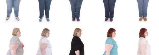 Insalata una bufera di neve per risposte di perdita di peso