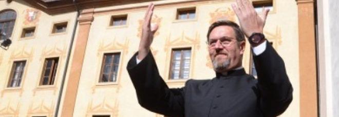 Cortina, parroco cerca un nuovo sacrestano: gli arrivano quasi 100 curricula