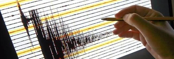 Torino, scossa di terremoto: paura e gente in strada