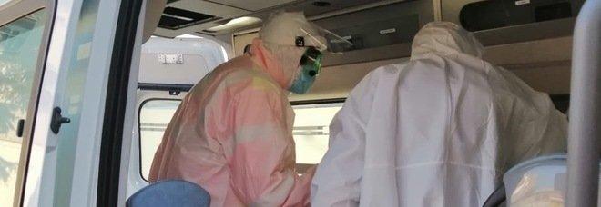Il coronavirus entra in convento: contagiati quattro frati a Lanciano ma non hanno sintomi