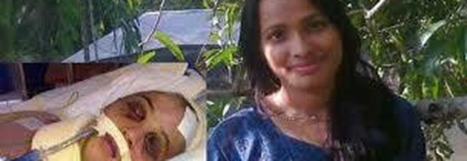 India, respinto l'appello di uno degli stupratori di Jothy, ragazza simbolo delle violenze contro le donne