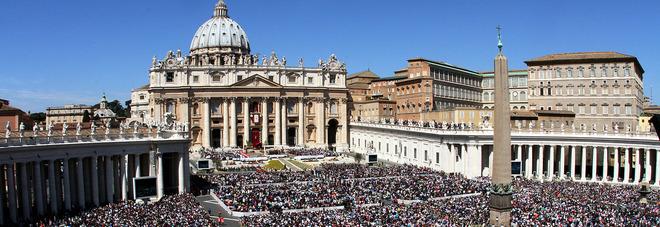 Aborto i rigoristi frenano la svolta del papa cos il - Le finestre sul vaticano ...