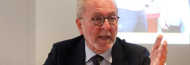 Coronavirus, Ghirelli: «Partite nel lodigiano? Siamo in stretto contatto con le autorità preposte»