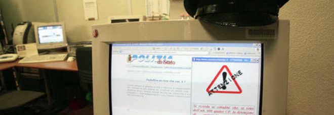 siti pornostar italiane video pompini trans