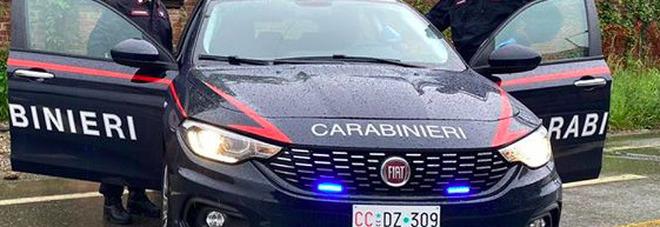 Incassano 33mila euro di reddito di cittadinanza senza averne diritto, cinque denunciati