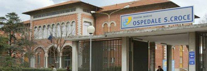 Coronavirus, chi era il pensionato di 88 anni morto a Fano: era già colpito da gravi patologie