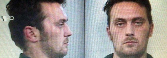 """Igor """"il russo"""" parla dal carcere: «Sparai perché dovevo sdraiare i poliziotti»"""