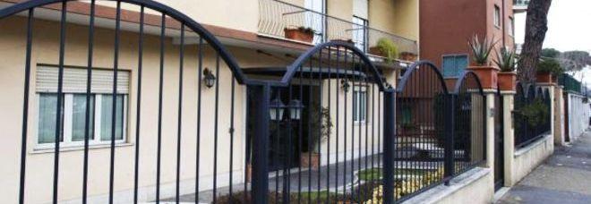 Clinica Villa Tuscolana