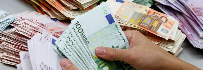 Stipendio tracciabile: non vale per il lavoro domestico, esclusi i rimborsi spese